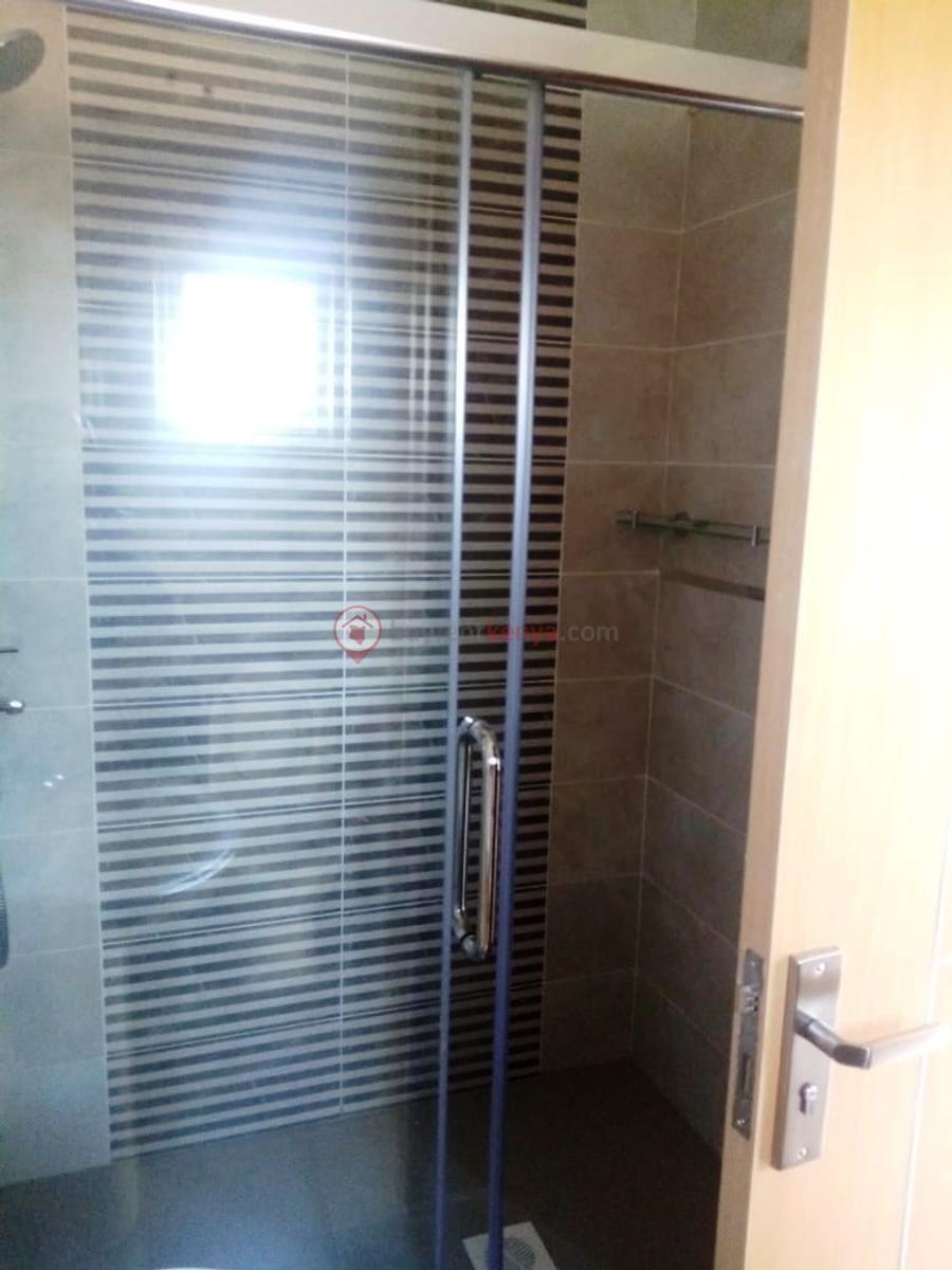 3-bedroom-apartment-to-let-in-rhapta-road-westlands09