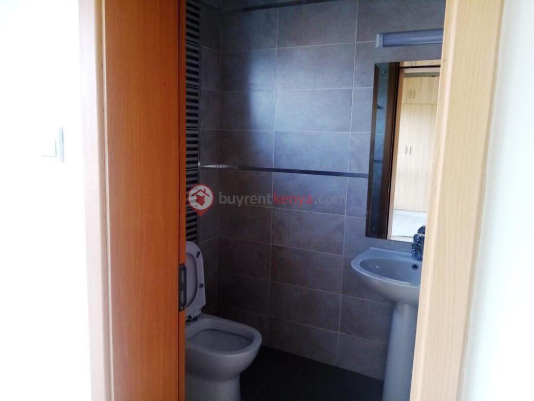 3-bedroom-apartment-to-let-in-rhapta-road-westlands10