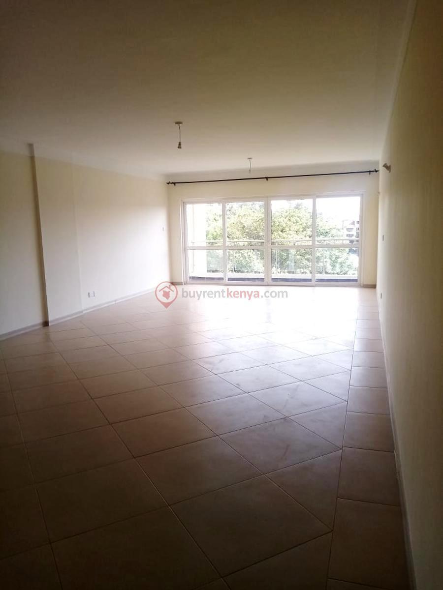 3-bedroom-apartment-to-let-in-rhapta-road-westlands12