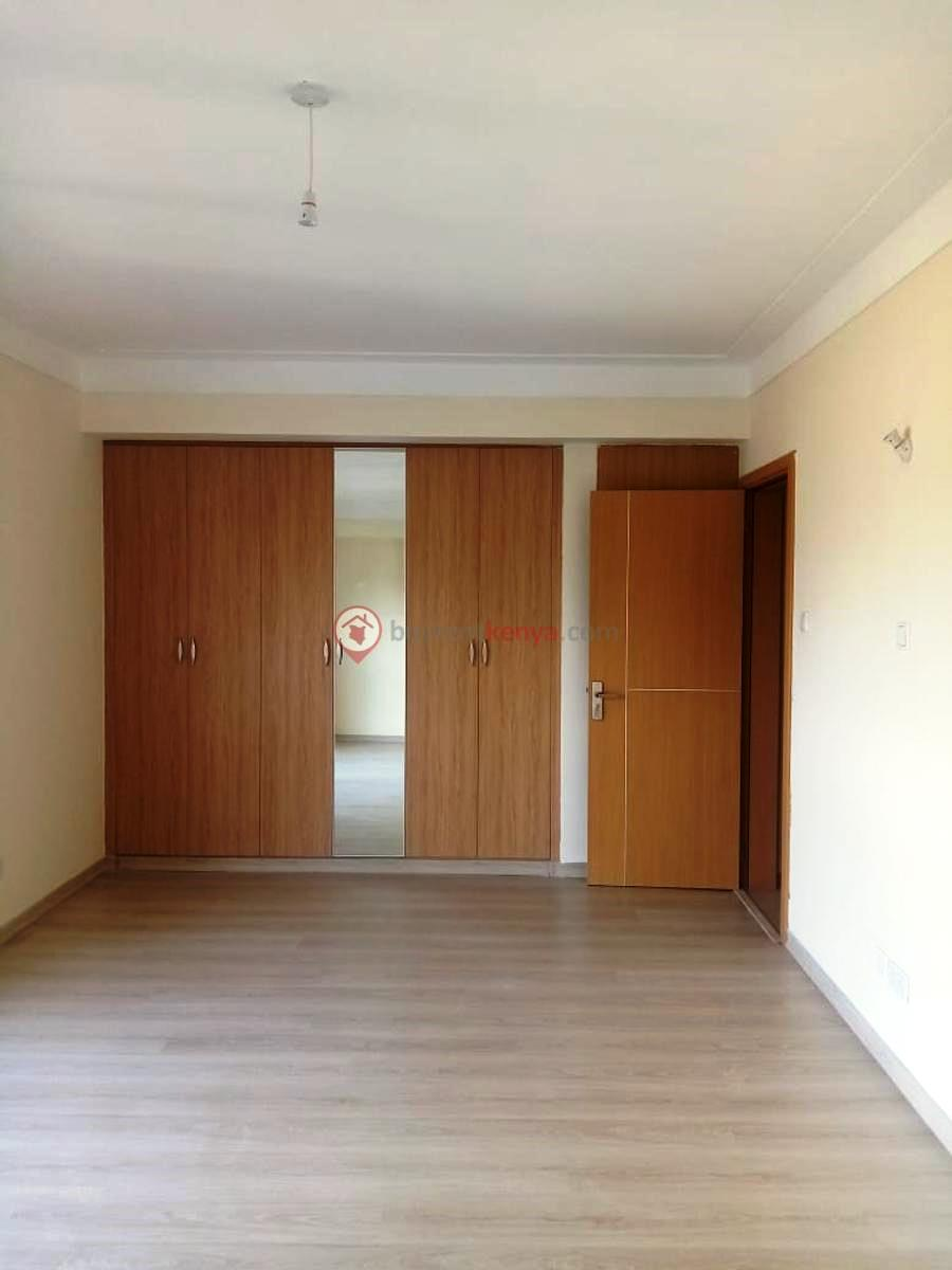 3-bedroom-apartment-to-let-in-rhapta-road-westlands13