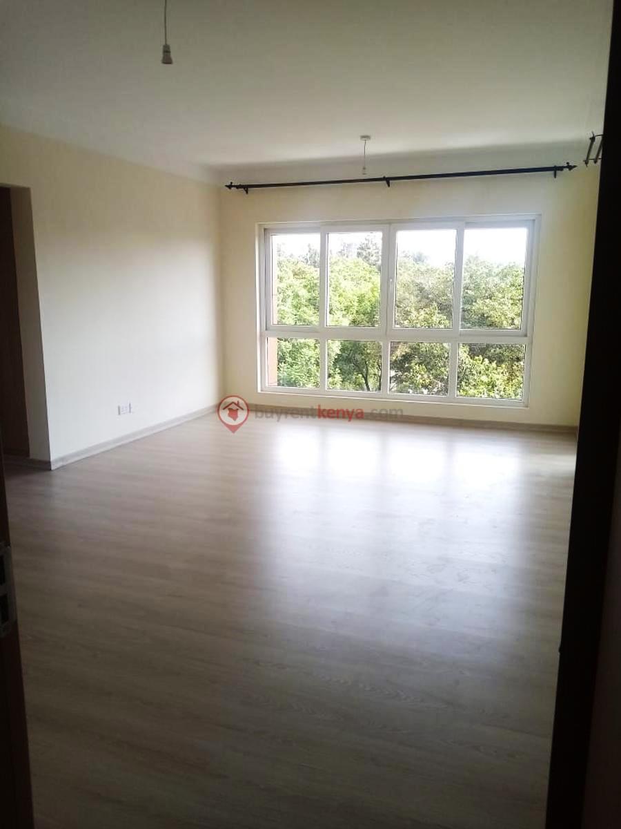 3-bedroom-apartment-to-let-in-rhapta-road-westlands14