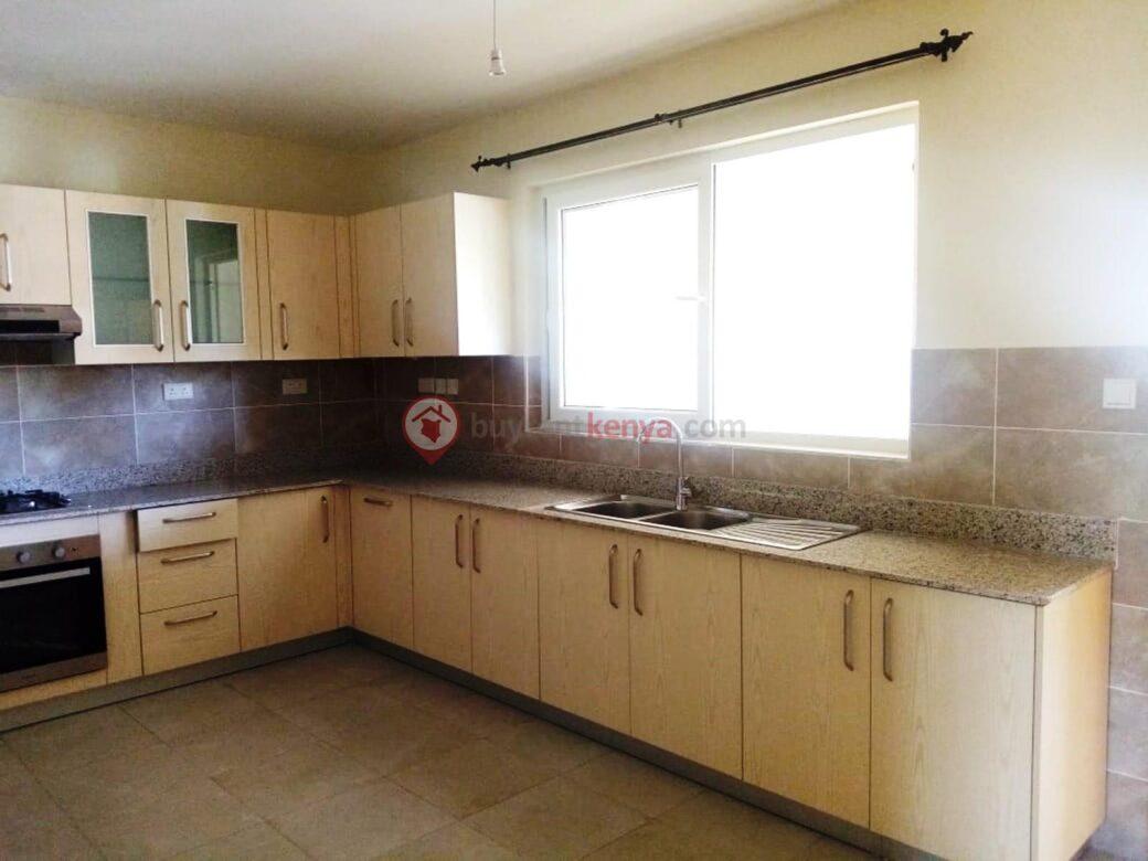 3-bedroom-apartment-to-let-in-rhapta-road-westlands15