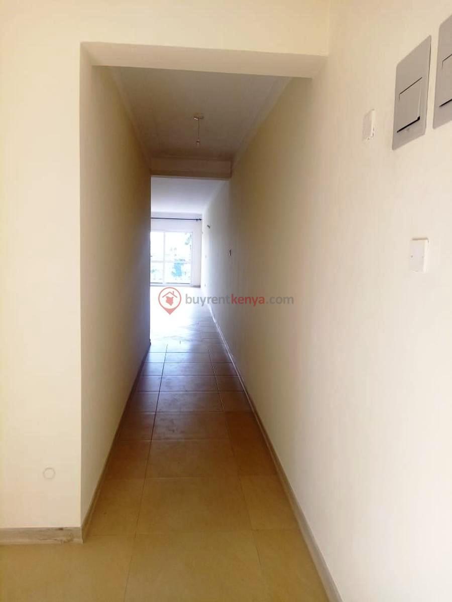 3-bedroom-apartment-to-let-in-rhapta-road-westlands17