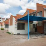 3-bedroom-house-for-sale-syokimau1