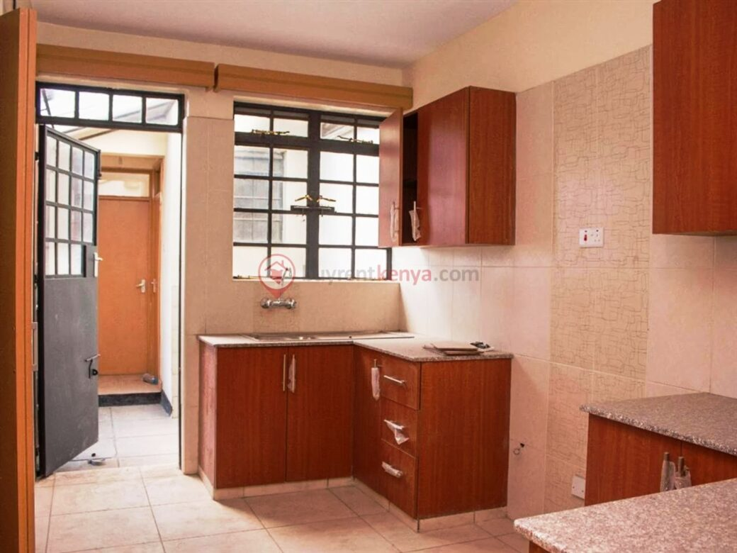 3-bedroom-house-for-sale-syokimau4