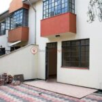 3-bedroom-house-for-sale-syokimau5