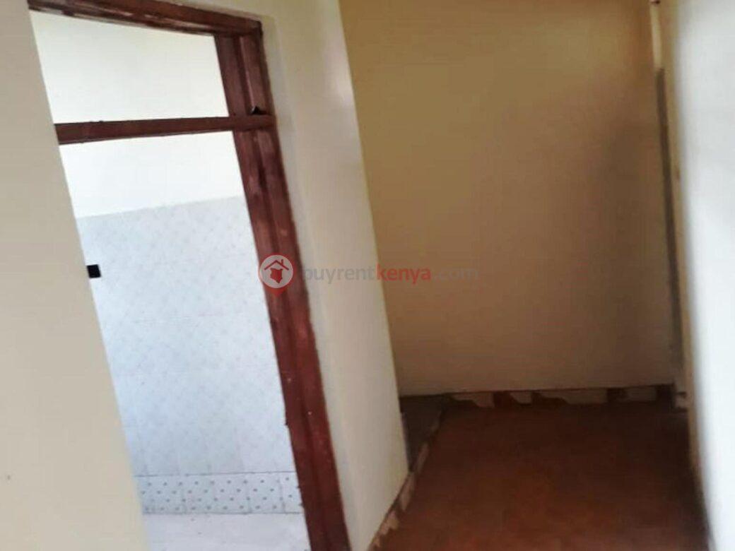 3-bedroom-villa-for-sale-ongata-rongai0101