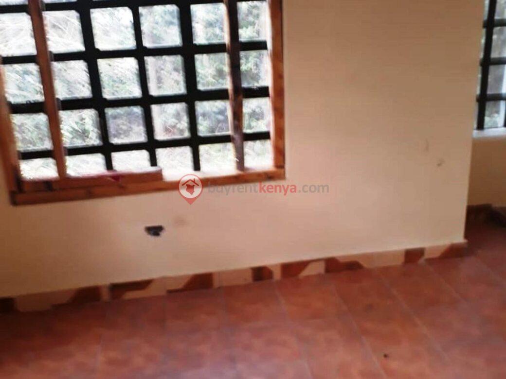 3-bedroom-villa-for-sale-ongata-rongai0102
