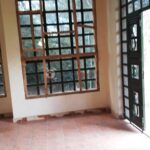 3-bedroom-villa-for-sale-ongata-rongai0103