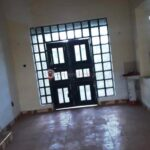 3-bedroom-villa-for-sale-ongata-rongai0104
