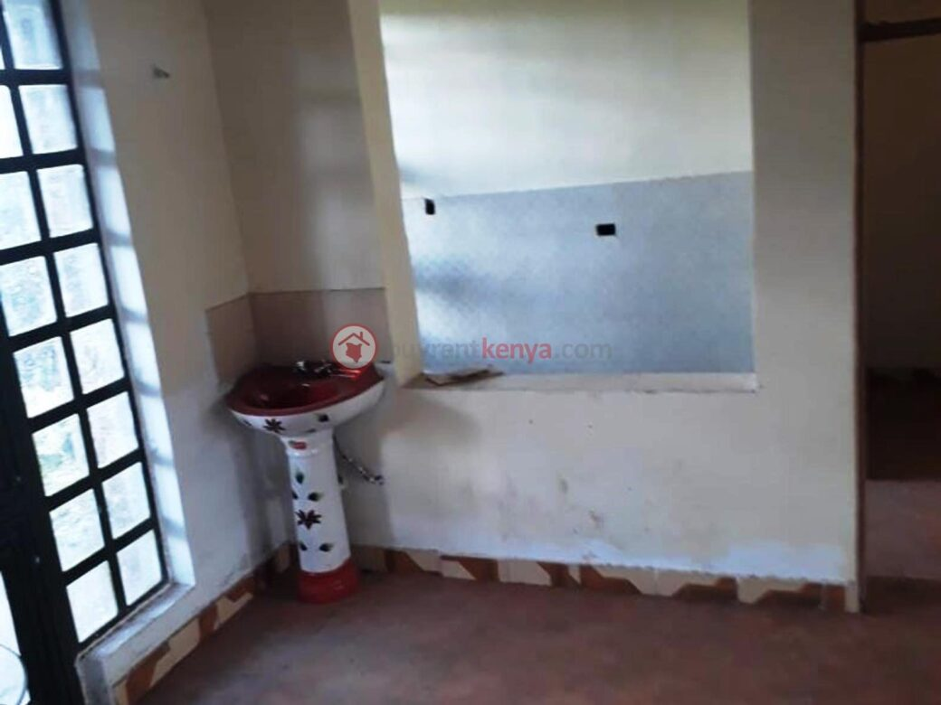 3-bedroom-villa-for-sale-ongata-rongai0105