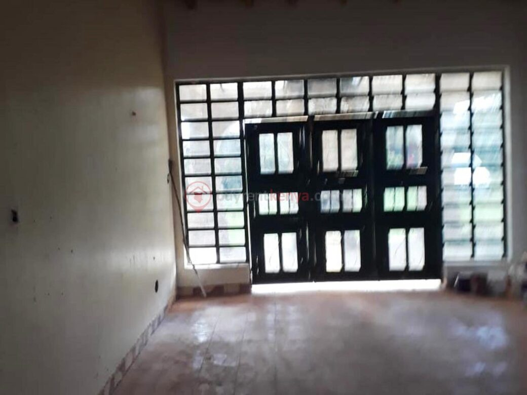 3-bedroom-villa-for-sale-ongata-rongai0108