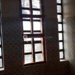 3-bedroom-villa-for-sale-ongata-rongai0116