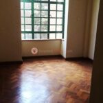 4-bedroom-apartment-for-rent-in-Lavington 0101