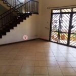 4-bedroom-apartment-for-rent-in-Lavington 0102