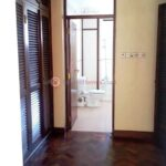 4-bedroom-apartment-for-rent-in-Lavington 0103