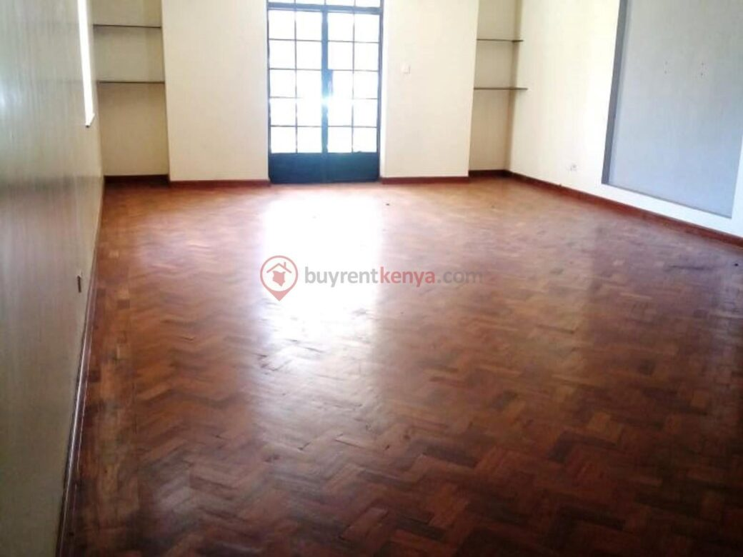4-bedroom-apartment-for-rent-in-Lavington 0105