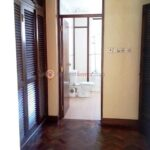 4-bedroom-apartment-for-rent-in-Lavington 0106