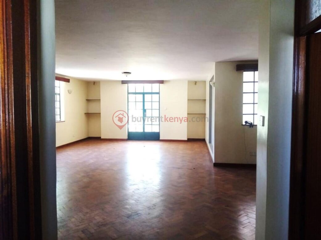 4-bedroom-apartment-for-rent-in-Lavington 0107