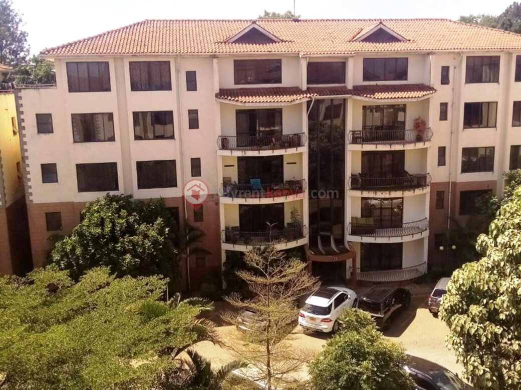 4-bedroom-apartment-for-rent-in-Lavington 0108