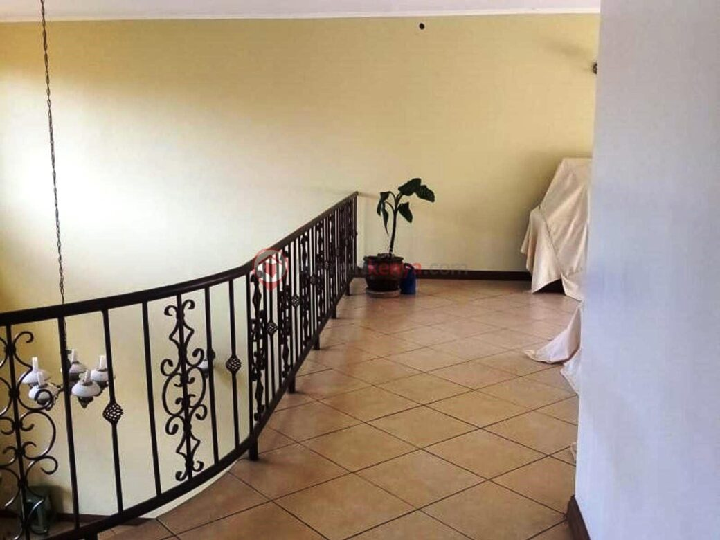 4-bedroom-apartment-for-rent-in-Lavington 0109