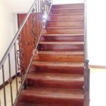 4-bedroom-apartment-for-rent-in-Lavington 0110