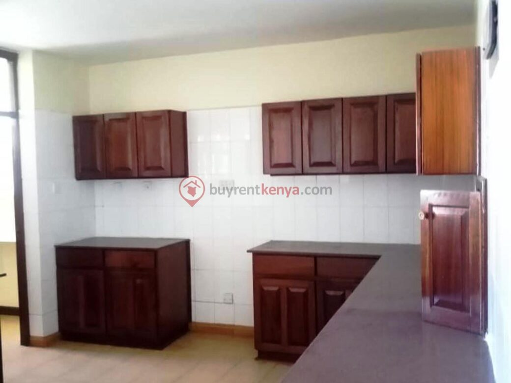 4-bedroom-apartment-for-rent-in-Lavington 0113