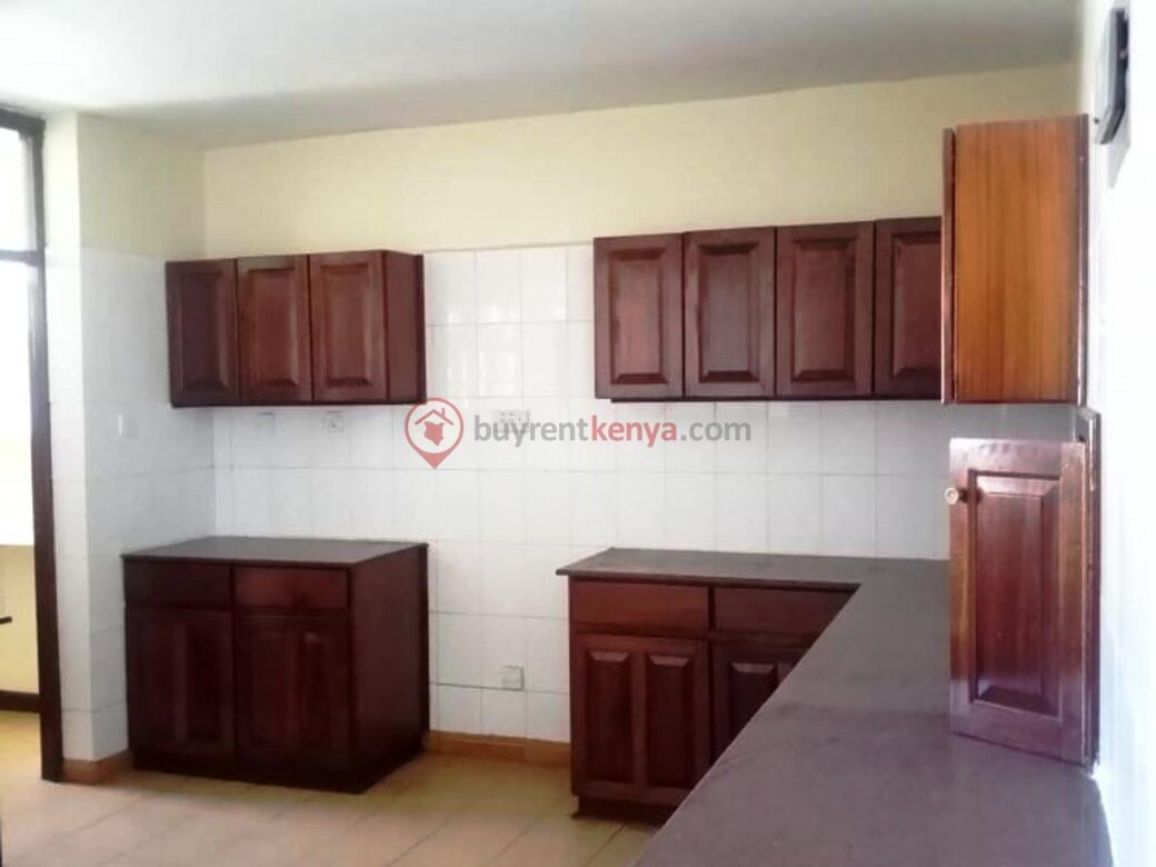 4-bedroom-apartment-for-rent-in-Lavington 0114
