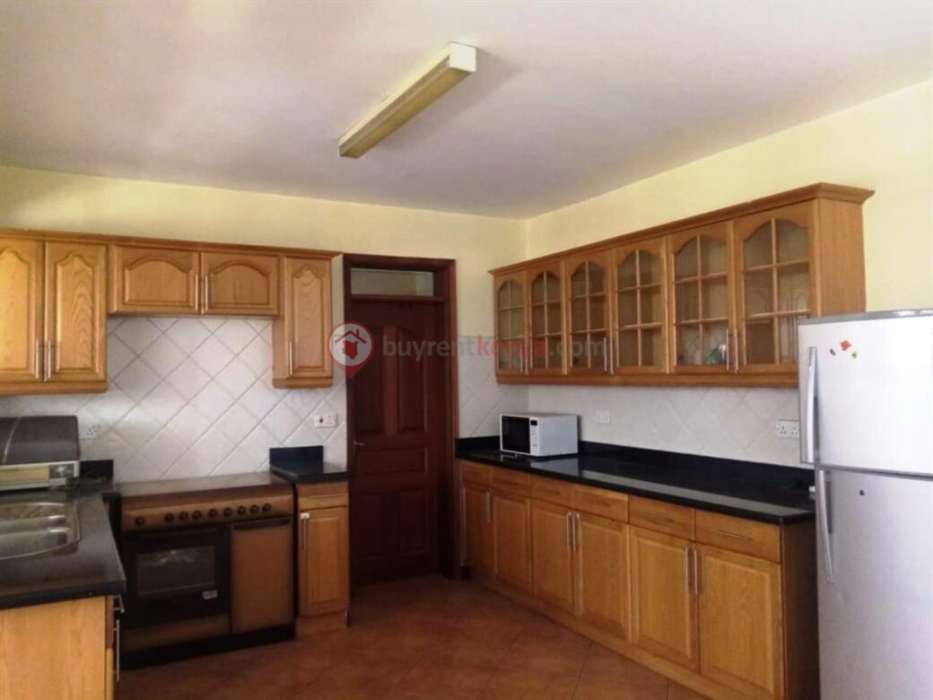 4-bedroom-apartment-for-rent-in-Lavington 0115