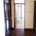 4 bedroom apartment for rent in Lavington0113