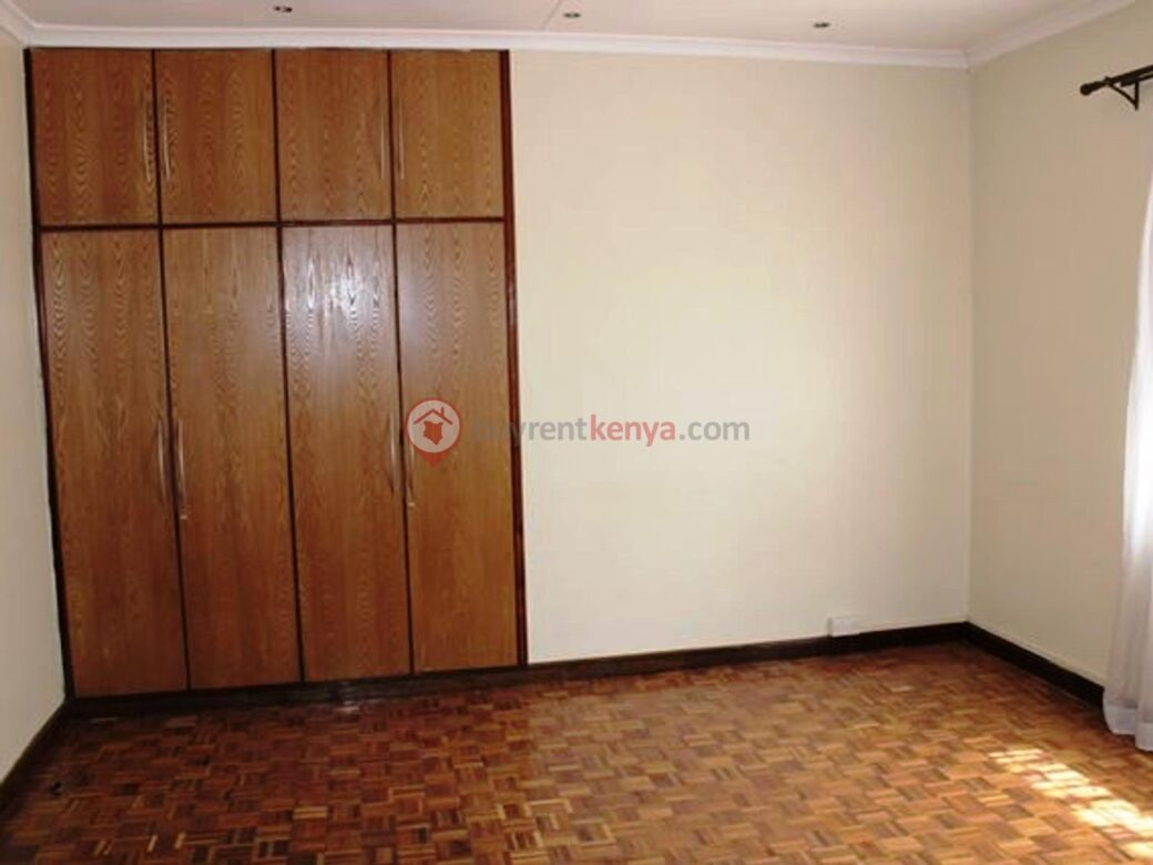 4-bedroom-apartment-for-rent-in-riara02