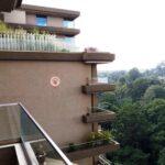 4-bedroom-apartment-for-rent-parklands03