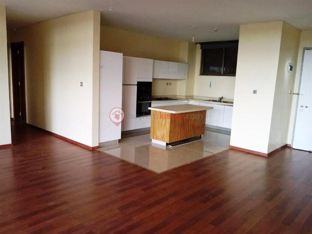 4-bedroom-apartment-for-rent-parklands04