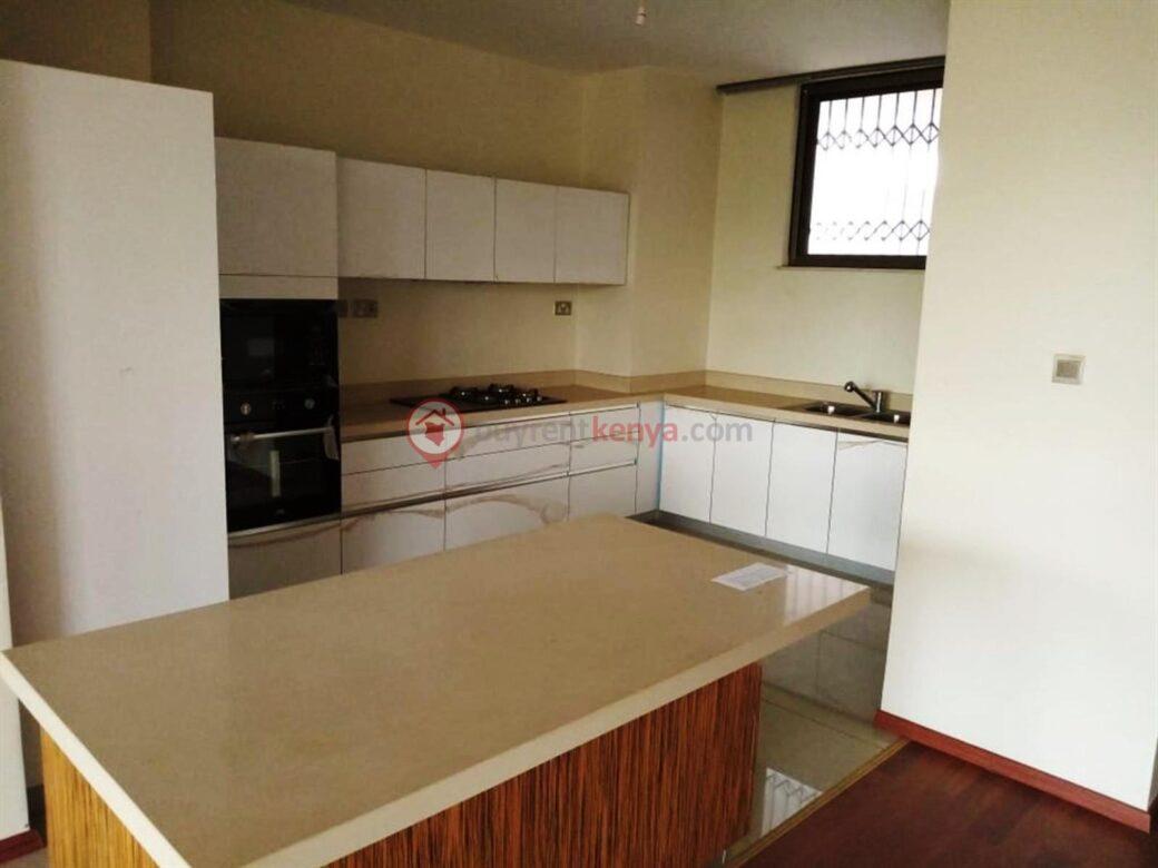 4-bedroom-apartment-for-rent-parklands05
