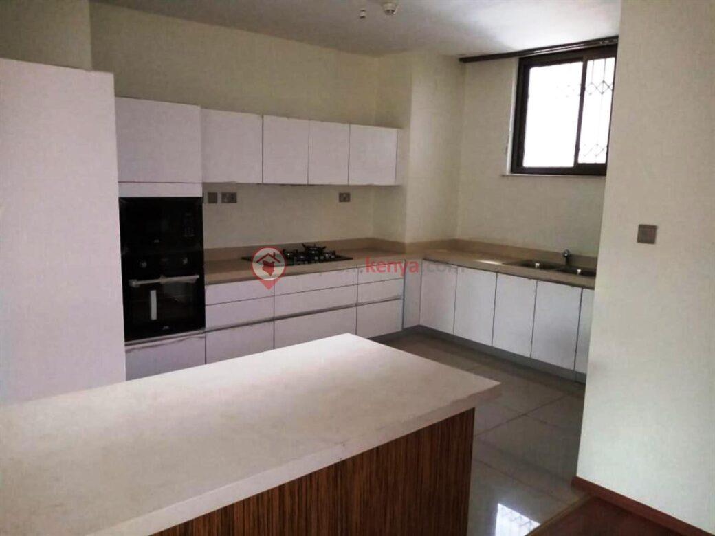 4-bedroom-apartment-for-rent-parklands06
