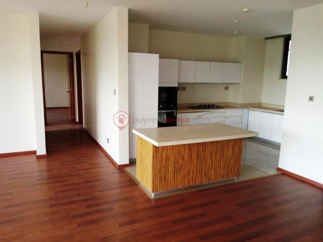 4-bedroom-apartment-for-rent-parklands07