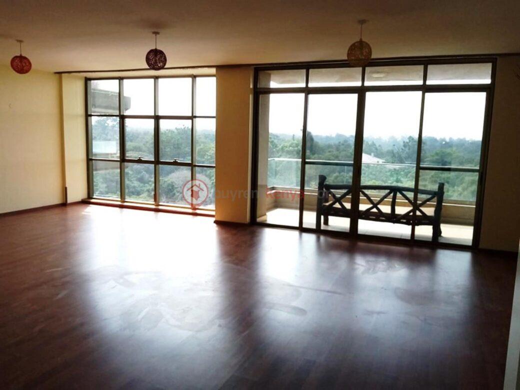 4-bedroom-apartment-for-rent-parklands09