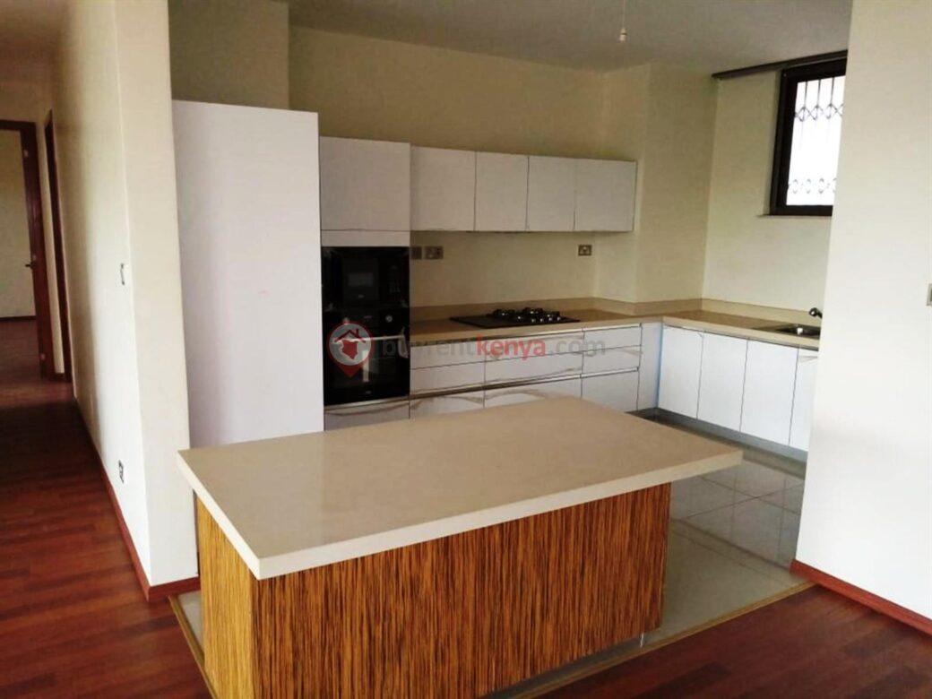 4-bedroom-apartment-for-rent-parklands11