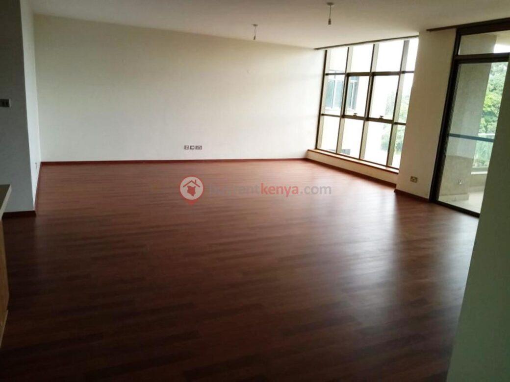 4-bedroom-apartment-for-rent-parklands14