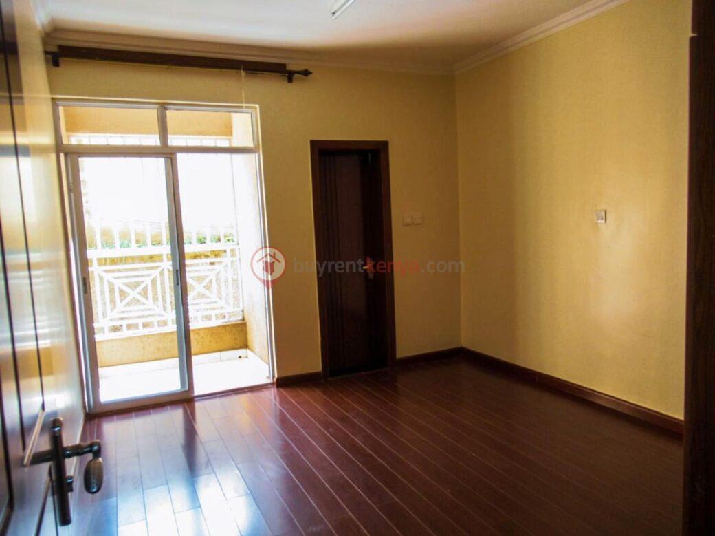 4-bedroom-apartment-for-rent-riara-road01
