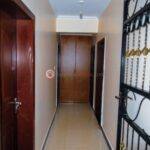 4-bedroom-apartment-for-rent-riara-road02
