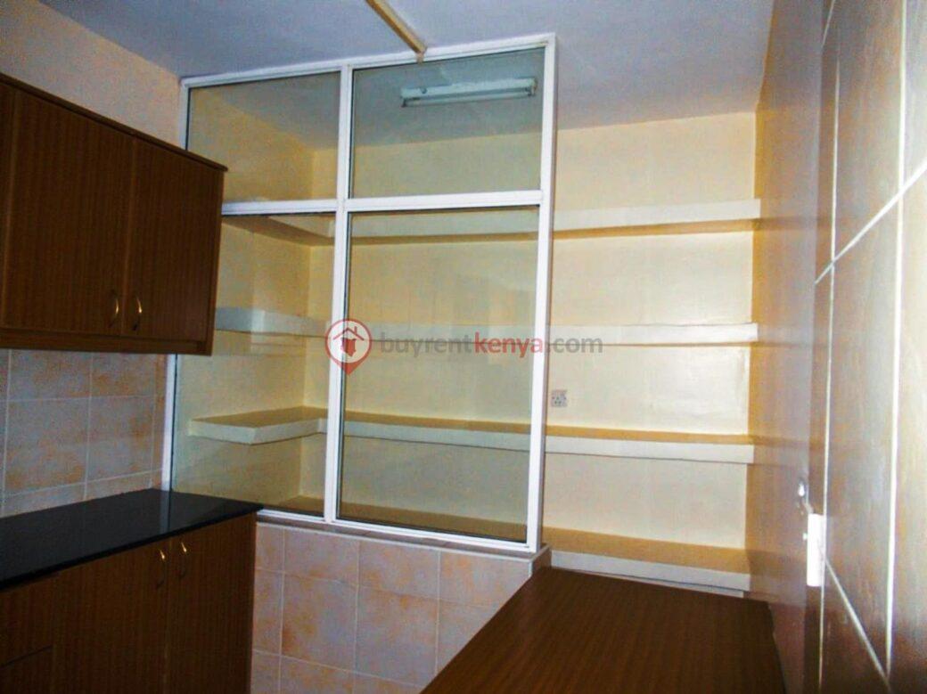 4-bedroom-apartment-for-rent-riara-road03