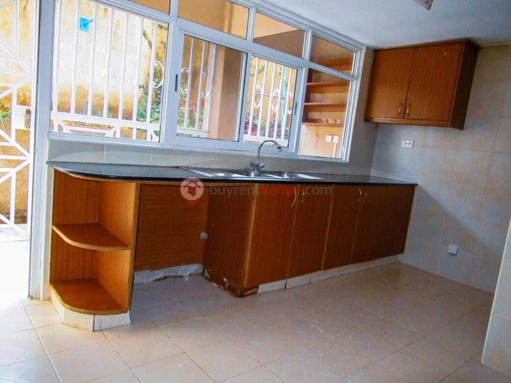 4-bedroom-apartment-for-rent-riara-road04