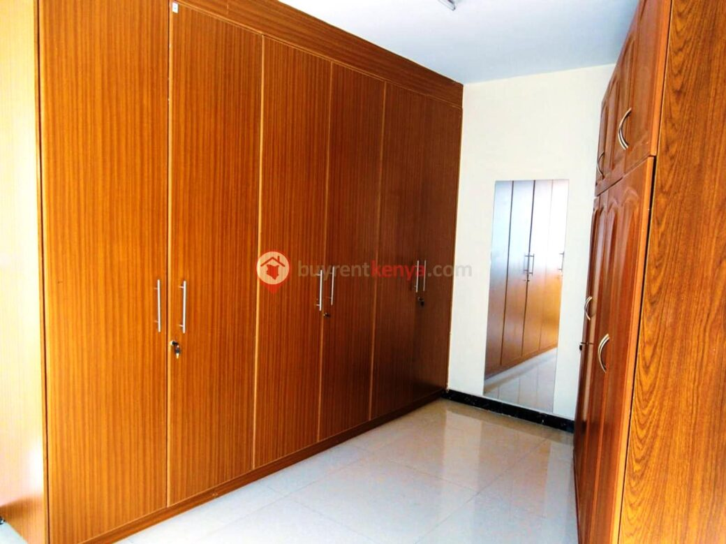 4-bedroom-apartment-for-rent-riara-road05
