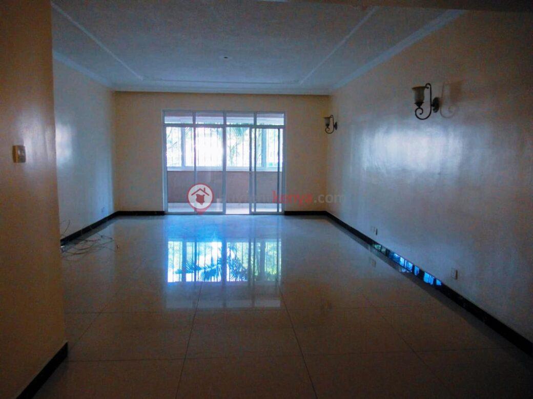 4-bedroom-apartment-for-rent-riara-road06