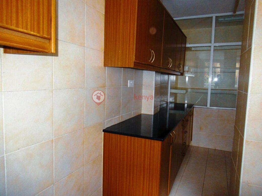 4-bedroom-apartment-for-rent-riara-road07