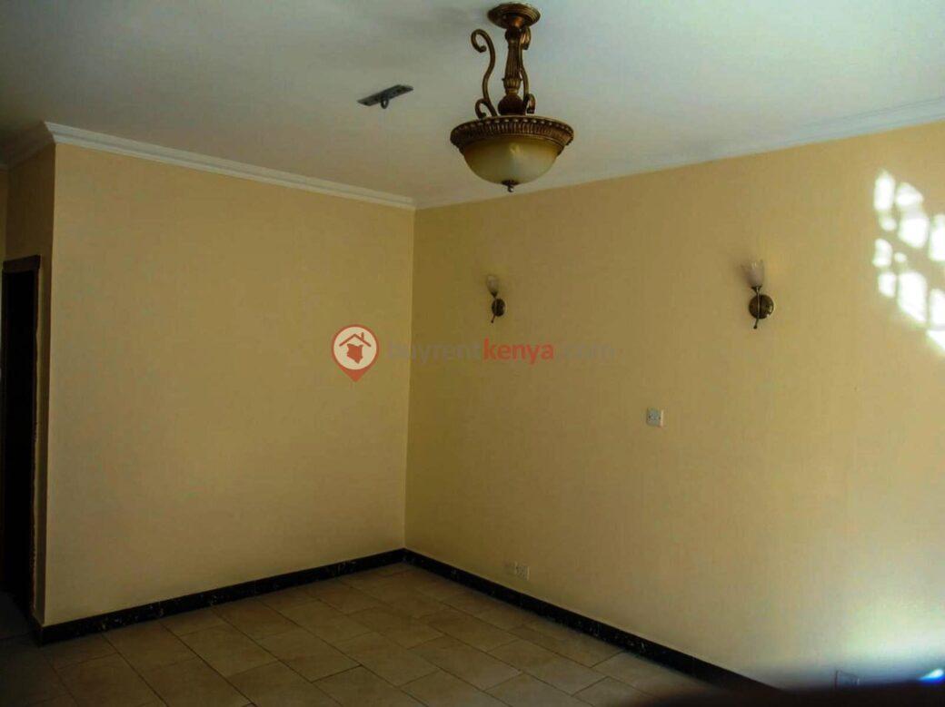 4-bedroom-apartment-for-rent-riara-road09