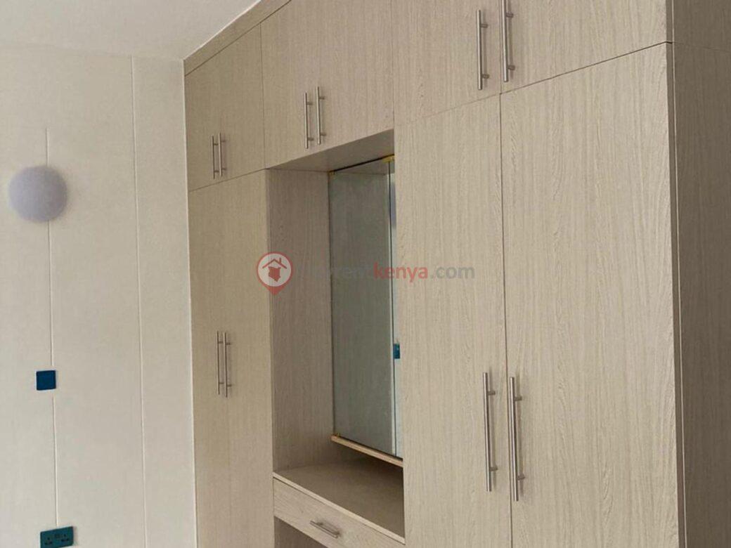4-bedroom-apartment-for-rent-riverside01010101
