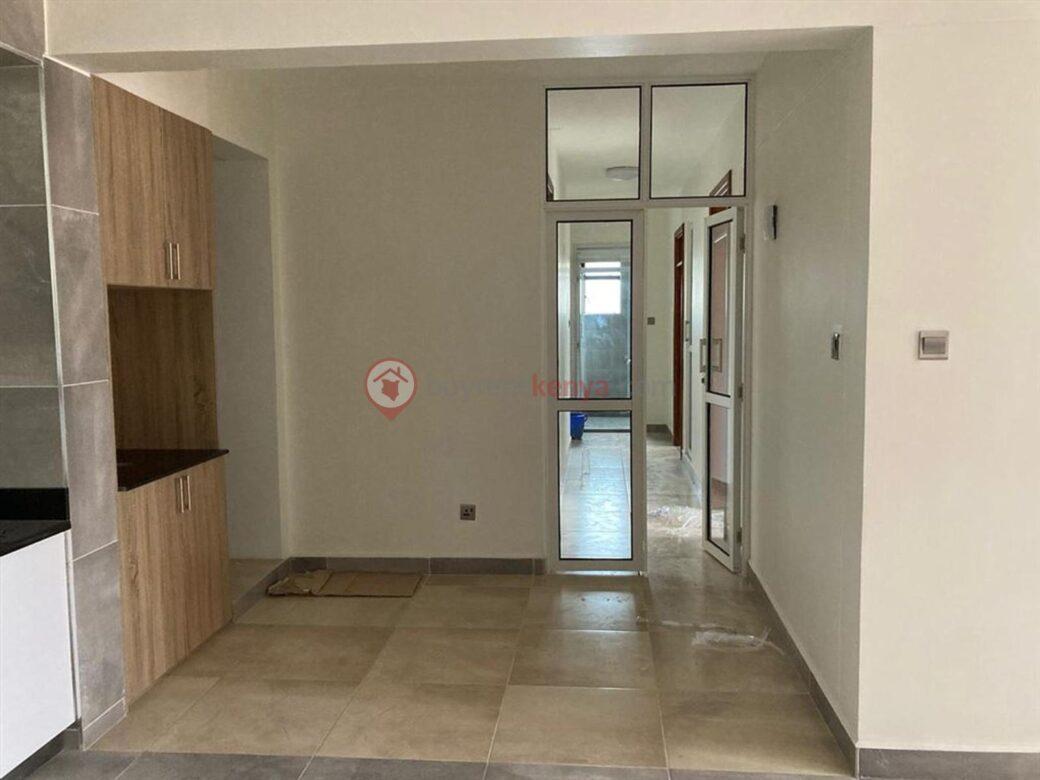 4-bedroom-apartment-for-rent-riverside01010116