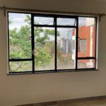 4-bedroom-apartment-for-rent-riverside01010117